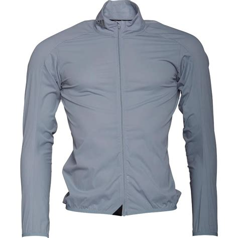 buy cycling jacket buy adidas mens infinity wind cycling jacket light grey