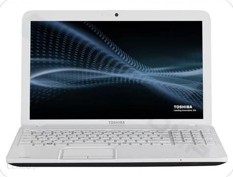 laptop toshiba satellite c855 212 pscbye 03h00dpl opinie i ceny na ceneo pl