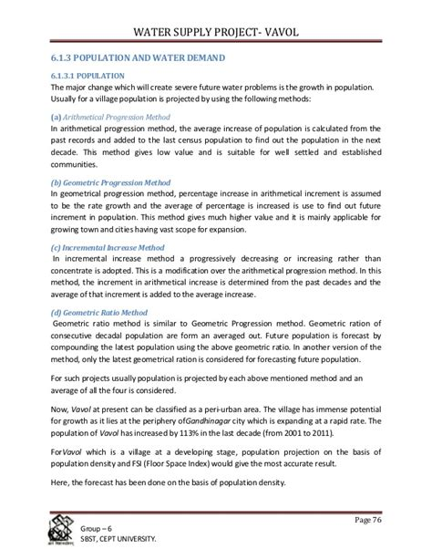 water supply agreement template water supply agreement template 28 images water supply