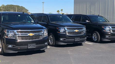 Limo Transportation by Home Jacksonville Limo Airport Transportation And