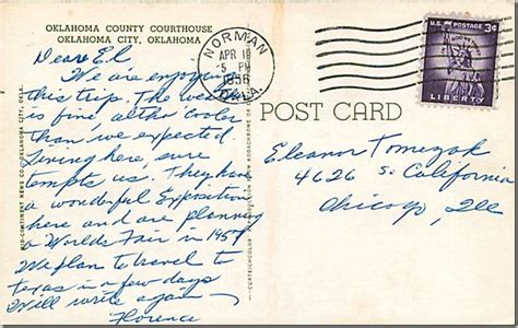 Oklahoma County Property Records Search Oklahoma County Courthouse Oklahoma City Historical