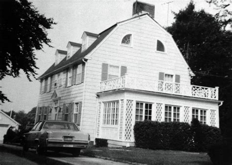 crime photos amityville horror crime photos amityville house