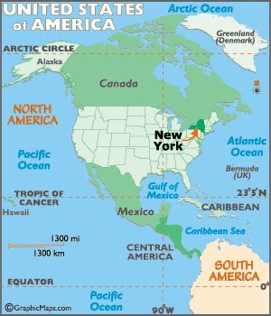 america new york map new york map geography of new york map of new york