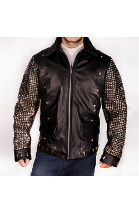 chris jericho light up jacket buy chris jericho jacket light up jacket for sale