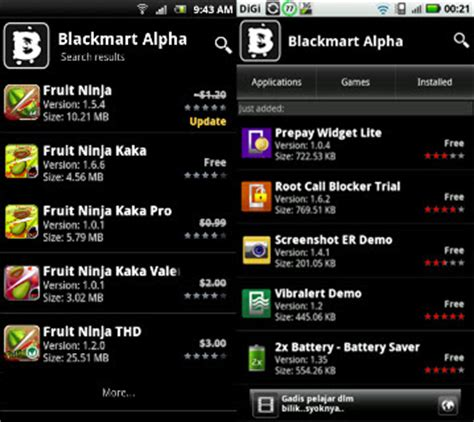 blackmart alpha 0 49 93 blackmart alpha 0 49 93 apk free android