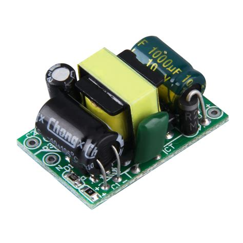 Sale Power Supply Dc 12v 5a Metal buy wholesale power supply sales from china power
