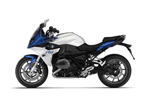 new bmw bike models bmw motorcycle models new bike price list bmw motorrad