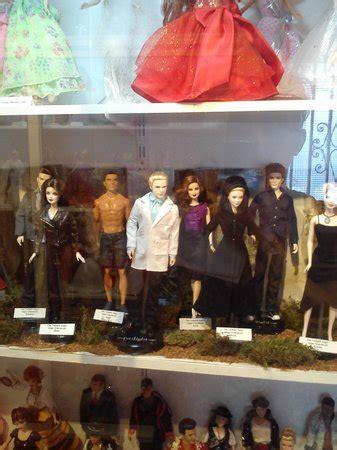 house of the b fashion doll house of the b fashion doll arroyo de la miel spanien