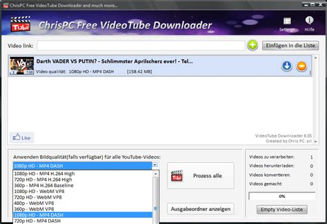 download youtube pc chrispc free youtube downloader converter download