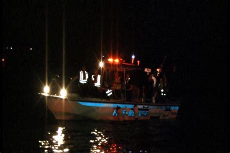 boat crash on lake conroe lake conroe boat crash injures 3