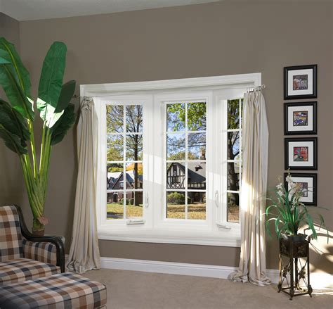 bay and bow windows glazed bay and bow windows melbourne upvc windows