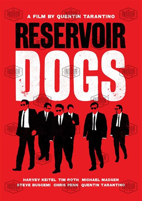 filme stream seiten reservoir dogs 25 best images about reservoir dogs on pinterest