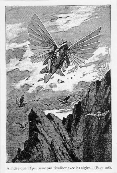 27 best Jules Verne images on Pinterest | Jules verne