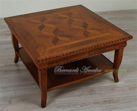 tavoli salotto tavolini da salotto 4 tavolini