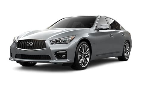 infiniti q50 reviews infiniti q50 price photos and