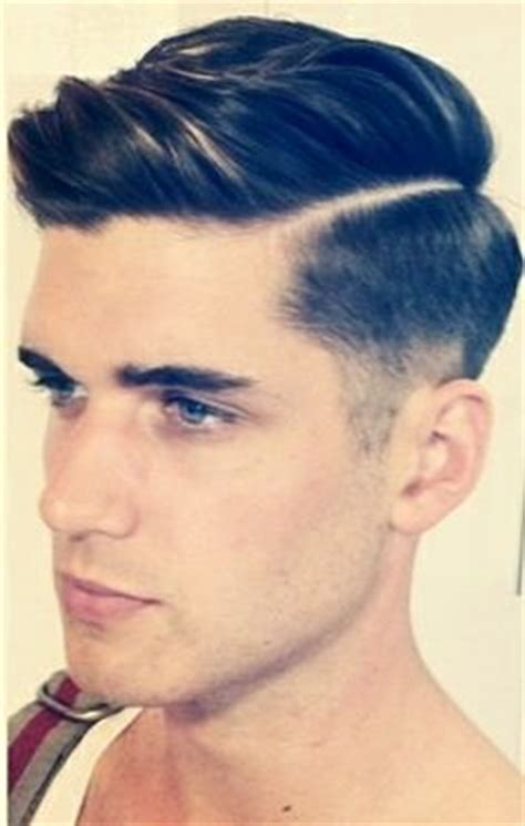 fuckboy hairstyle boys chicos on pinterest men hair men s hairstyle and