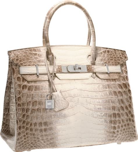 The Birkin Bag by Where In The World Is The Rarest Hermes Birkin Bag