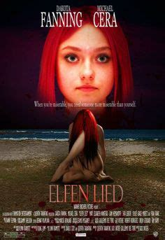 film kartun elfen lied 1000 images about favorite movies and shows on pinterest