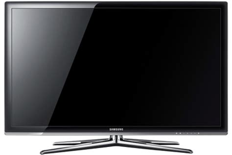 samsung d series tv samsung series 7 ua55c7000 review this ultra modern led television supports 3d has a