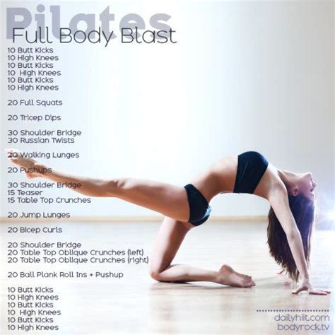 body makeover on pinterest abs exercise and fitness 108 best get fit workouts images on pinterest exercise