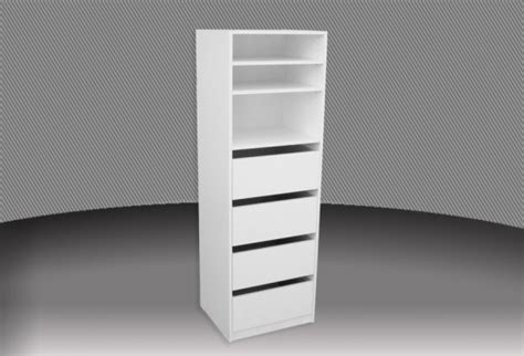 Wire Drawers For Wardrobes by Wardrobes Wollongong Sutherland Southern Highlands