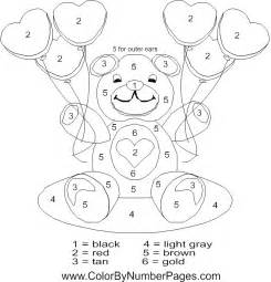 addition coloring pages math addition coloring pages az coloring pages