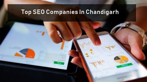 best seo company in the world top seo companies in chandigarh netscapeindia