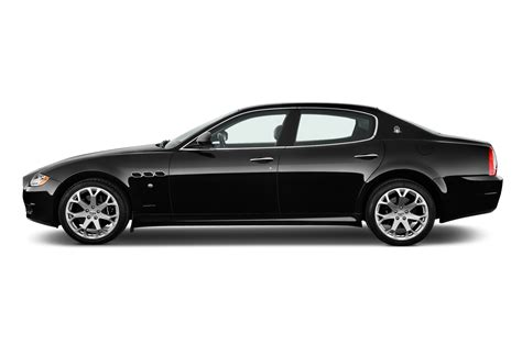 maserati door 2012 maserati quattroporte reviews and rating motor trend