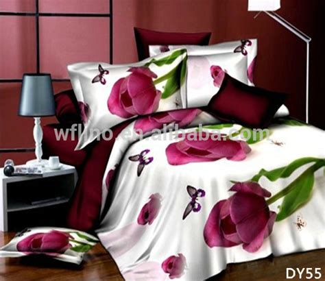 bed in arabic sheet dolphin bedding sets arab bed cover children bed sheet buy children bed sheet