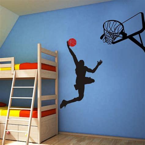 michael jordan bedroom decor jordan bedroom bedroom 8 bohemian bedrooms for a midsummer nightu0027s dream