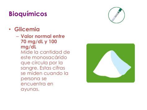 uremia y creatinemia ex 225 menes de laboratorio 2012