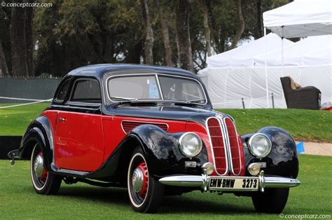 Emw Auto by 1954 Emw Type 327 3 Conceptcarz