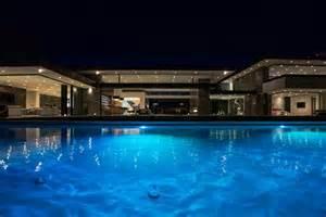 luxury homes bel air california a modern masterpiece in bel air california luxury homes