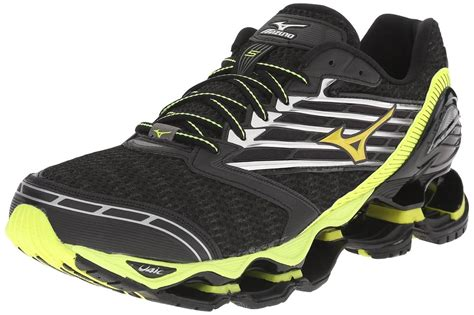 Mizuno Propecy mizuno wave prophecy 5 to buy or not in july 2017
