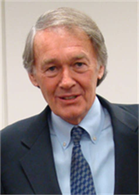 Ed Markey Office by Federal Government Guide