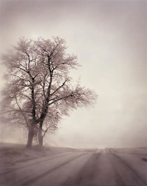 todd hido on landscapes exhibition todd hido post