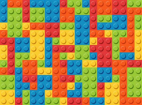 pattern photoshop graphic lego bricks pattern psdgraphics