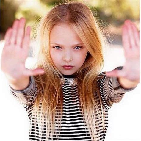 child models mean girl 13 best amiah miller images on pinterest