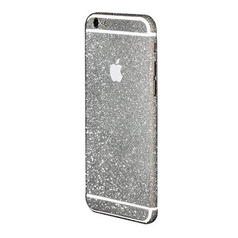Spigen Carbon List Chrome Iphone 6 6s Bumper Leather Ku 505 25 best images about wish list iphone 6s cases on iphone 6 cases iphone 6 and