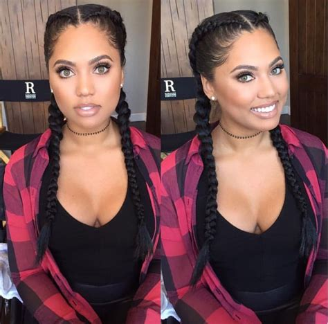 25  best ideas about Ayesha curry on Pinterest   Ayesha