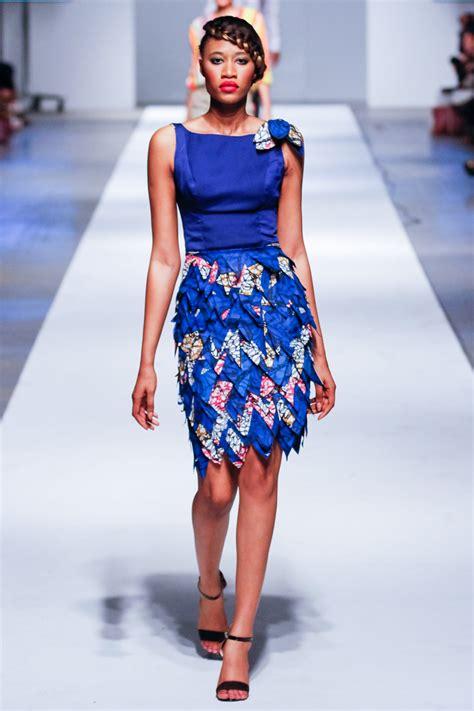 naija 2014 latest style latest nigerian native styles for pregnant women