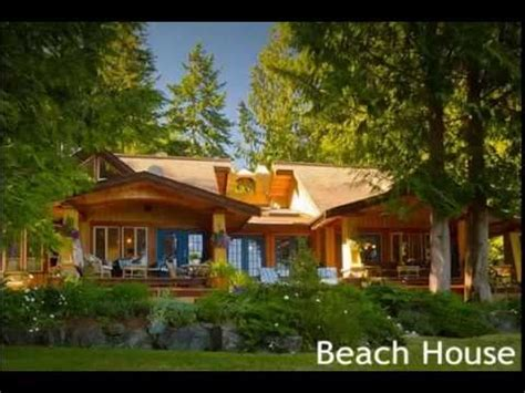 For Sale Vancouver by Vancouver Island Waterfront Real Estate For Sale