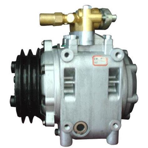 commercial truck parts gt air conditioner compressor