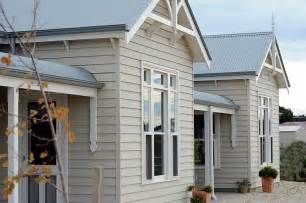 weatherboard home design weatherboard exterior on pinterest weatherboard house exterior colors and house exteriors