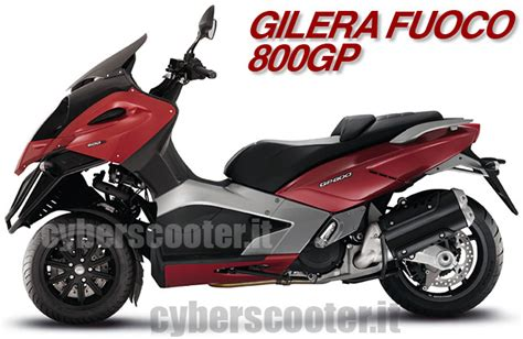 cyberscooter