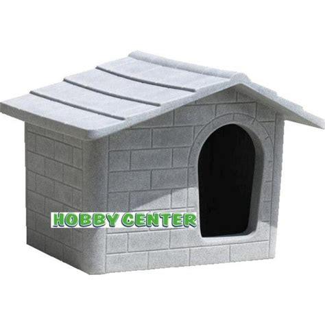 casa per cani cuccia per cani kasa piccola colore pietra vecchia