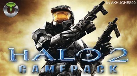 Consoletuner 187 Halo 2 Classic Mcc Akhughes90
