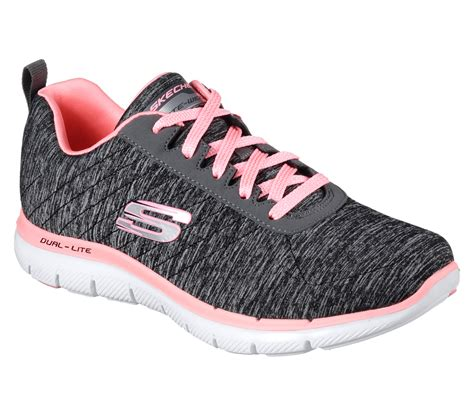 chs sports nike shoes chs sports womens shoes 28 images 11617 black d lites