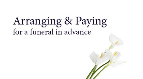 funeral homes with payment plans home www veteransfunerals co uk