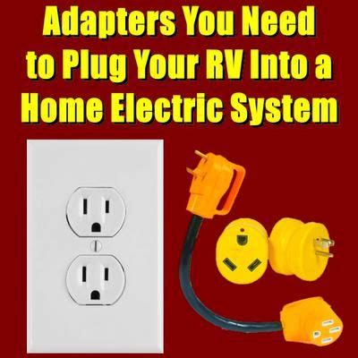 what do you need to make an electric circuit 25 unique home electric ideas on electric